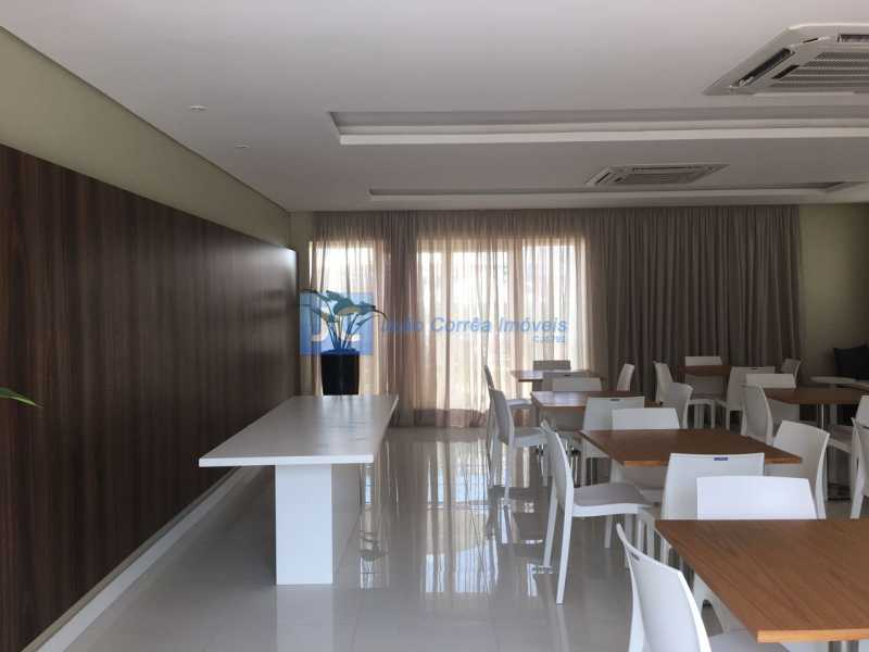 16 - Apartamento 3 quartos à venda Jacarepaguá, Rio de Janeiro - R$ 425.000 - CBAP30127 - 17