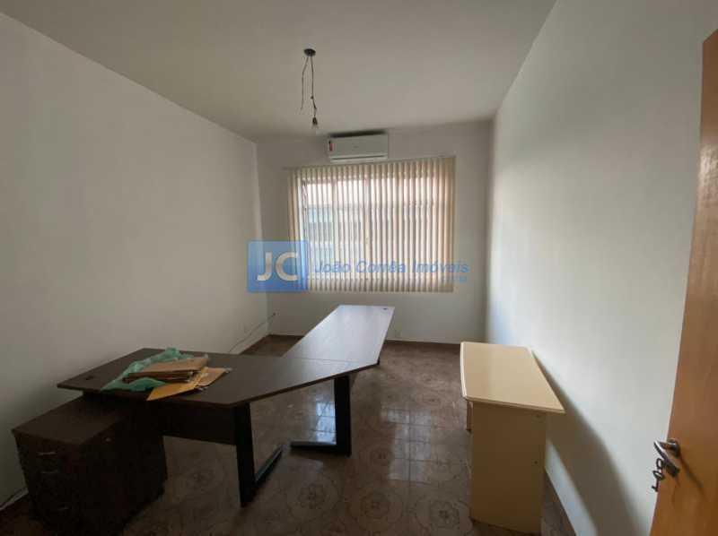 04 - Apartamento à venda Rua Manuel Fontenele,Higienópolis, Rio de Janeiro - R$ 255.000 - CBAP20174 - 5