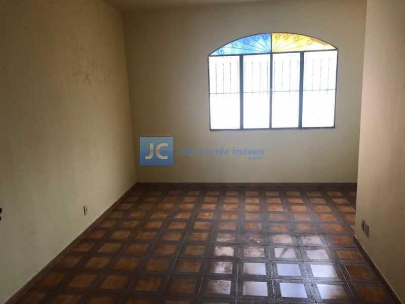 17 - Casa à venda Avenida Dom Hélder Câmara,Pilares, Rio de Janeiro - R$ 1.000.000 - CBCA50002 - 18