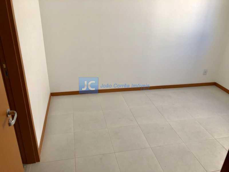 08 - Apartamento À VENDA, Méier, Rio de Janeiro, RJ - CBAP20210 - 9