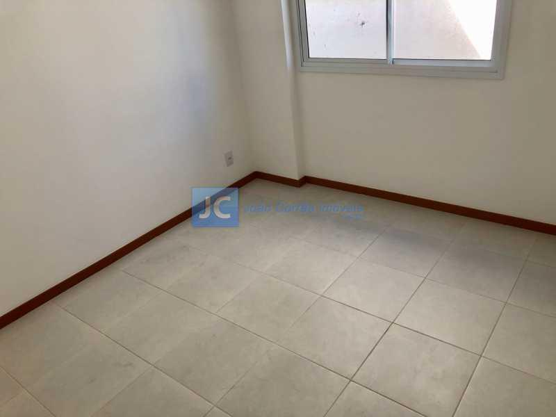09 - Apartamento À VENDA, Méier, Rio de Janeiro, RJ - CBAP20210 - 10