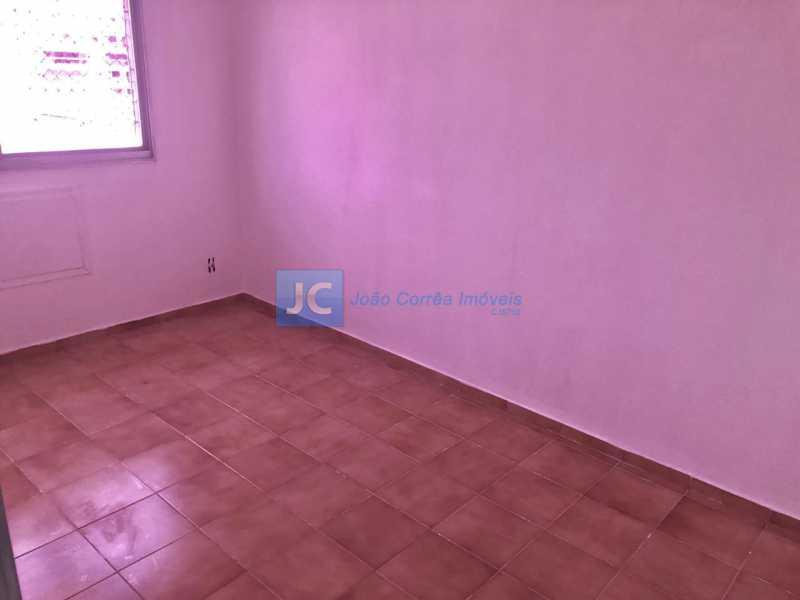 09 - Apartamento À Venda - Méier - Rio de Janeiro - RJ - CBAP20226 - 10