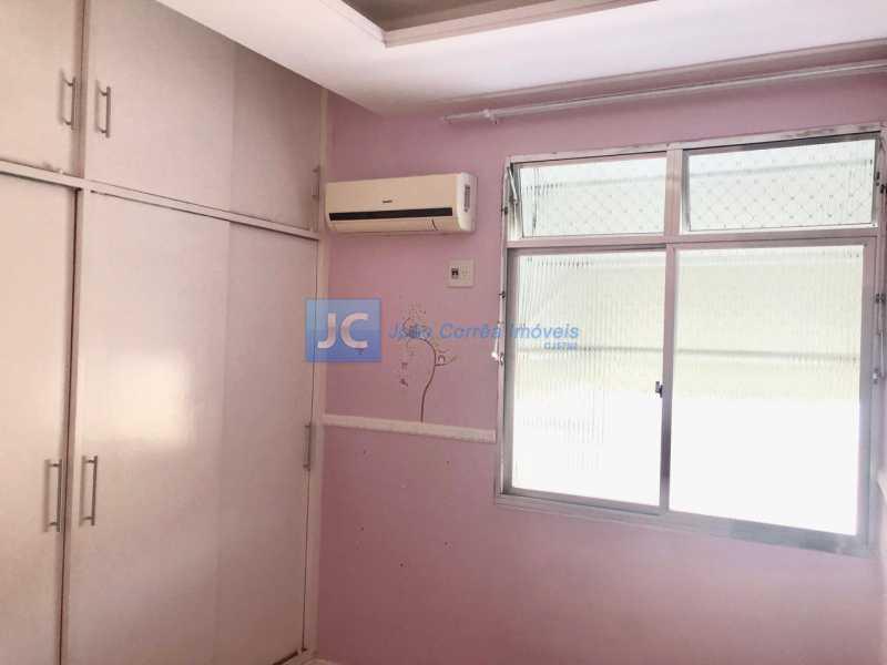 05 - Apartamento À Venda - Méier - Rio de Janeiro - RJ - CBAP30113 - 6