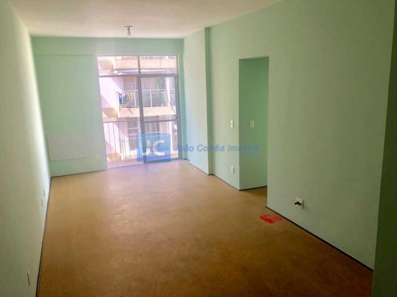 04 - Apartamento 2 quartos à venda Méier, Rio de Janeiro - R$ 285.000 - CBAP20239 - 1