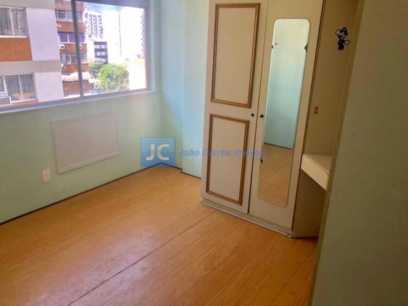 06 - Apartamento 2 quartos à venda Méier, Rio de Janeiro - R$ 285.000 - CBAP20239 - 7