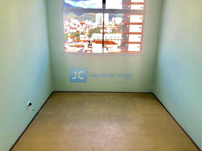 08 - Apartamento 2 quartos à venda Méier, Rio de Janeiro - R$ 285.000 - CBAP20239 - 9
