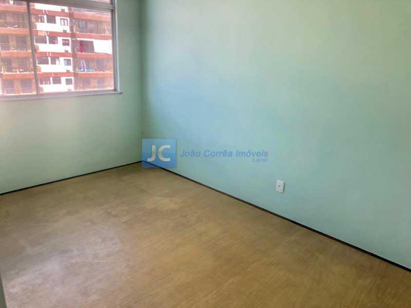 09 - Apartamento 2 quartos à venda Méier, Rio de Janeiro - R$ 285.000 - CBAP20239 - 10
