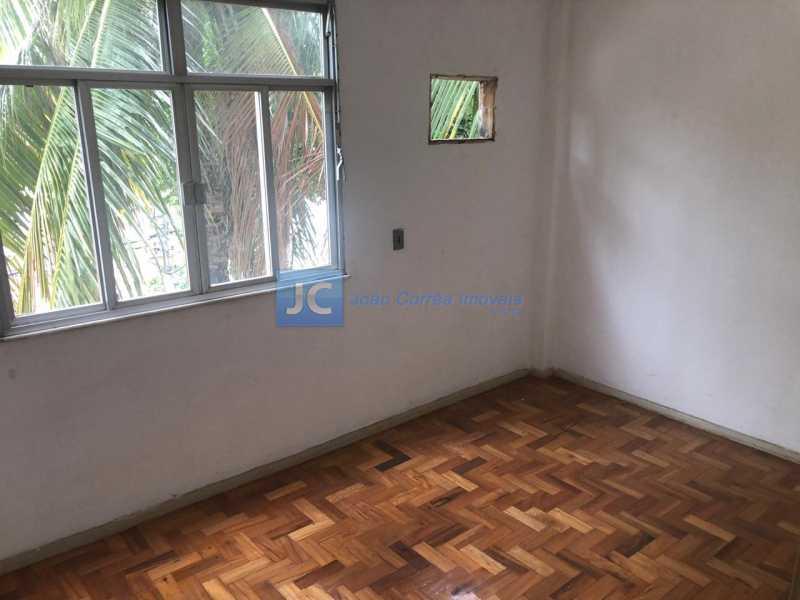 16 - Apartamento à venda Rua Violeta,Encantado, Rio de Janeiro - R$ 135.000 - CBAP20268 - 17