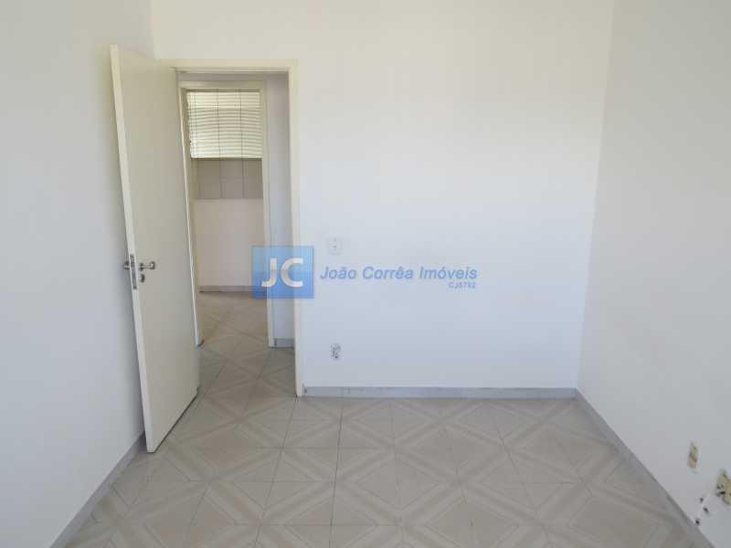 06 - Apartamento 2 quartos à venda Engenho Novo, Rio de Janeiro - R$ 225.000 - CBAP20274 - 7