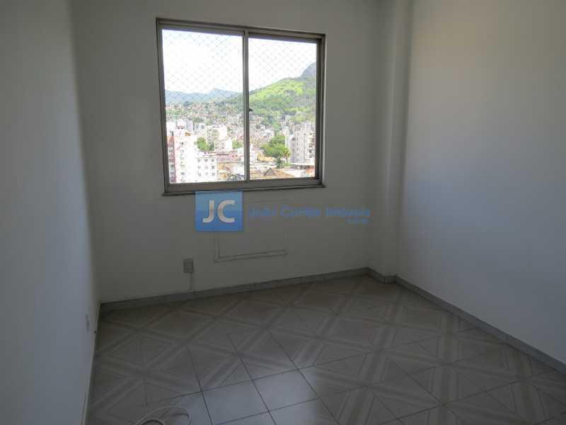 07 - Apartamento 2 quartos à venda Engenho Novo, Rio de Janeiro - R$ 225.000 - CBAP20274 - 8