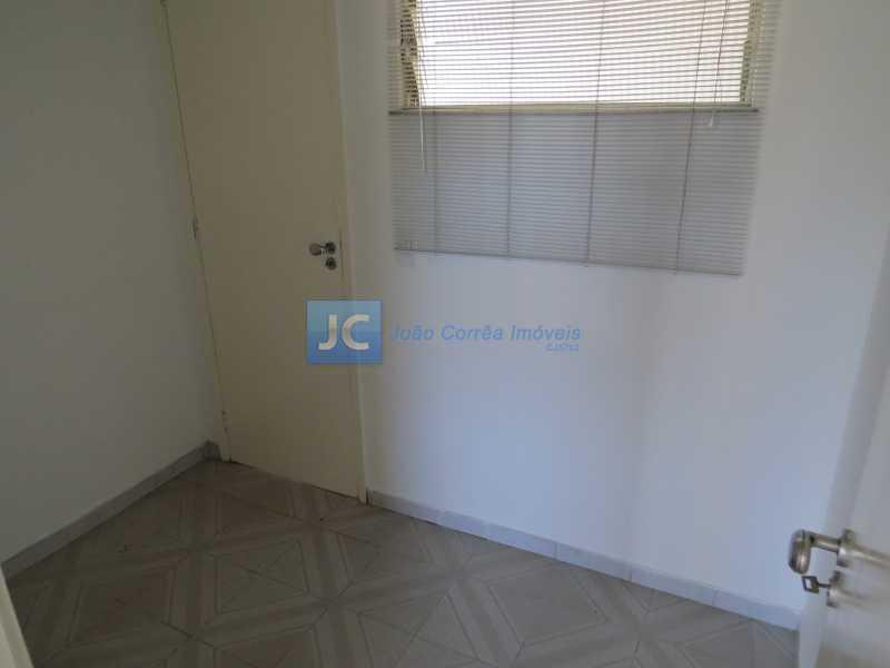 10 - Apartamento 2 quartos à venda Engenho Novo, Rio de Janeiro - R$ 225.000 - CBAP20274 - 11