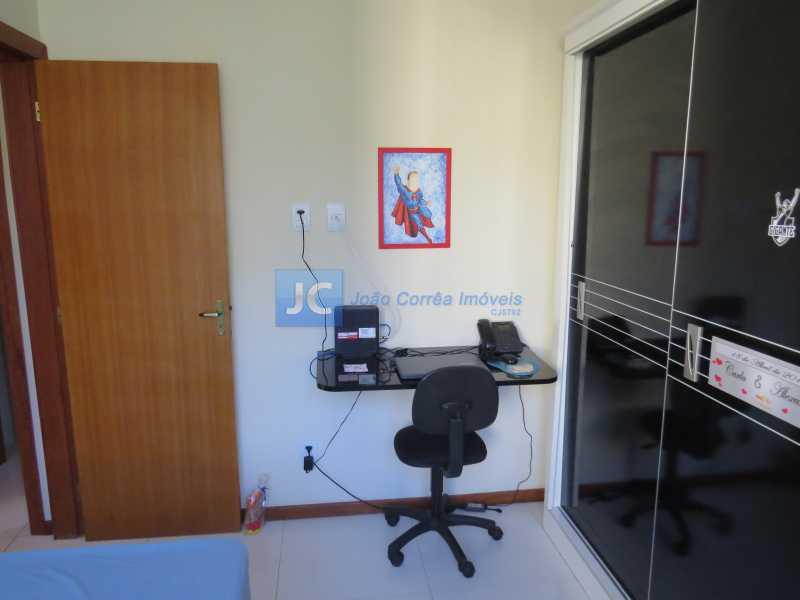 11 - Apartamento 2 quartos à venda Engenho de Dentro, Rio de Janeiro - R$ 215.000 - CBAP20294 - 12