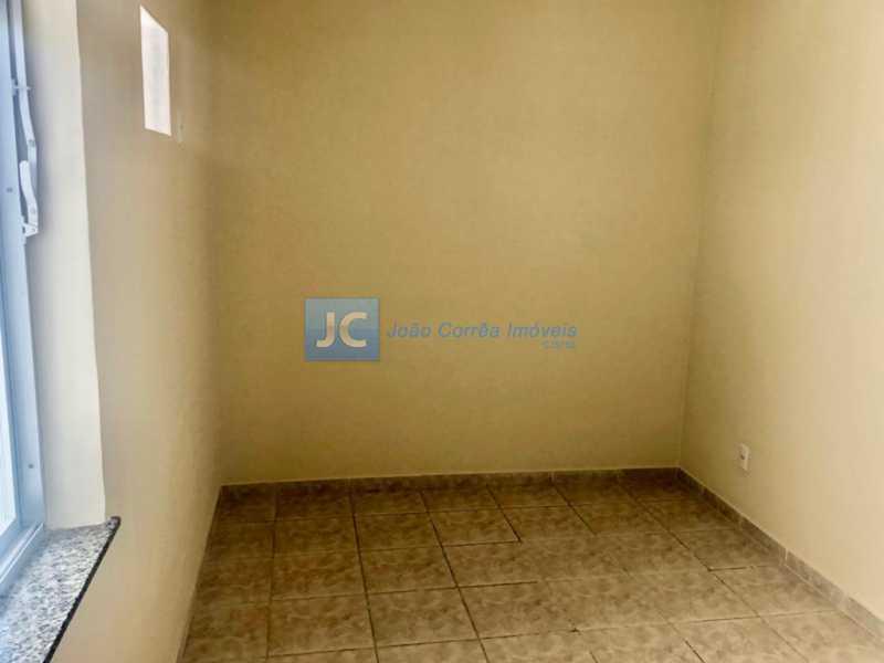 03 - Kitnet/Conjugado 20m² à venda Centro, Rio de Janeiro - R$ 148.000 - CBKI00005 - 5