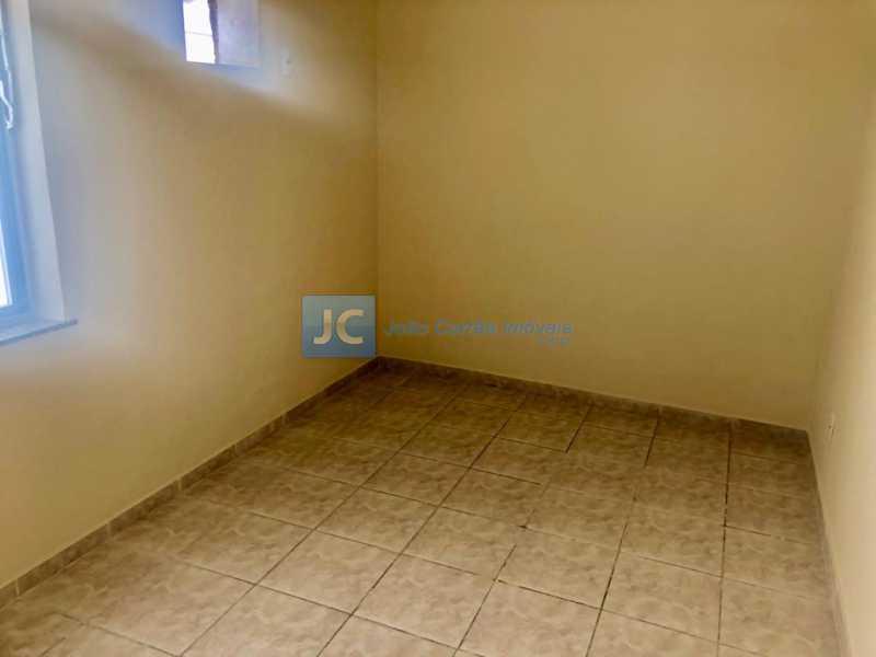 10 - Kitnet/Conjugado 20m² à venda Centro, Rio de Janeiro - R$ 148.000 - CBKI00005 - 12