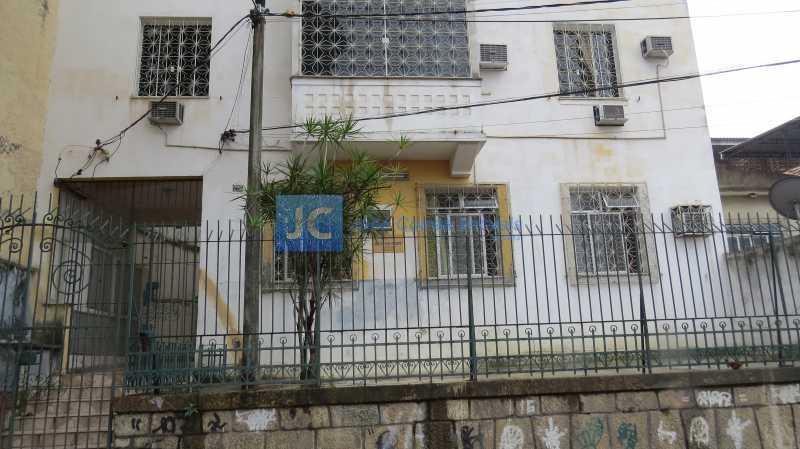 IMG_6671 - Apartamento à venda Rua Viseu,Jacaré, Rio de Janeiro - R$ 150.000 - CBAP20307 - 20