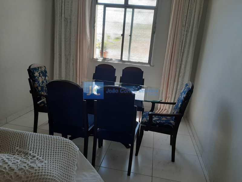 e7227d96-0c20-452c-86b5-8772aa - Apartamento à venda Rua Viseu,Jacaré, Rio de Janeiro - R$ 150.000 - CBAP20307 - 21