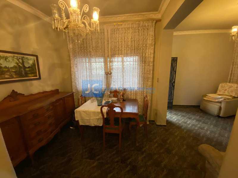 05 - Casa à venda Rua Paulo Silva Araújo,Méier, Rio de Janeiro - R$ 550.000 - CBCA20008 - 6