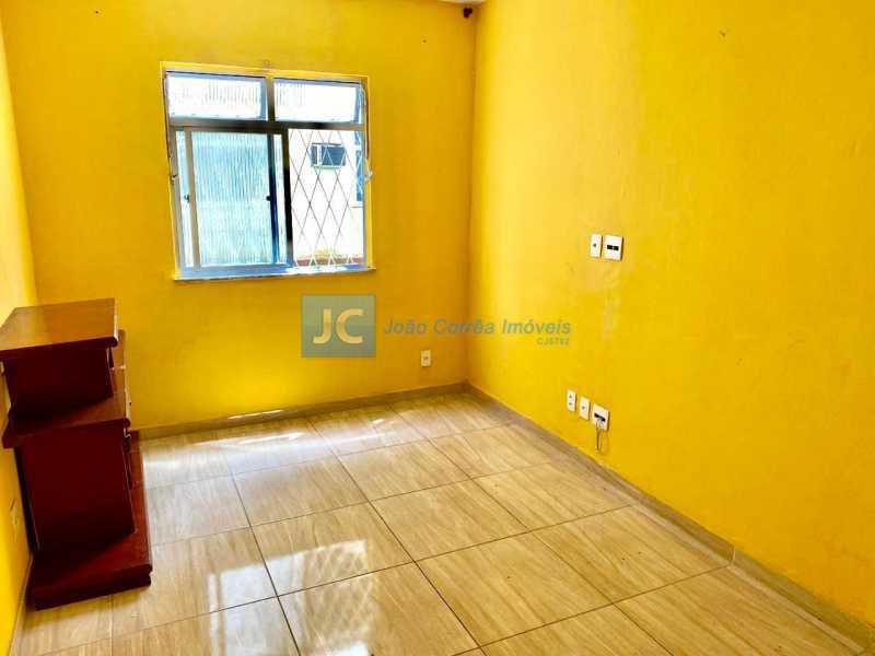 05 - Apartamento à venda Praça Avaí,Cachambi, Rio de Janeiro - R$ 195.000 - CBAP30143 - 6
