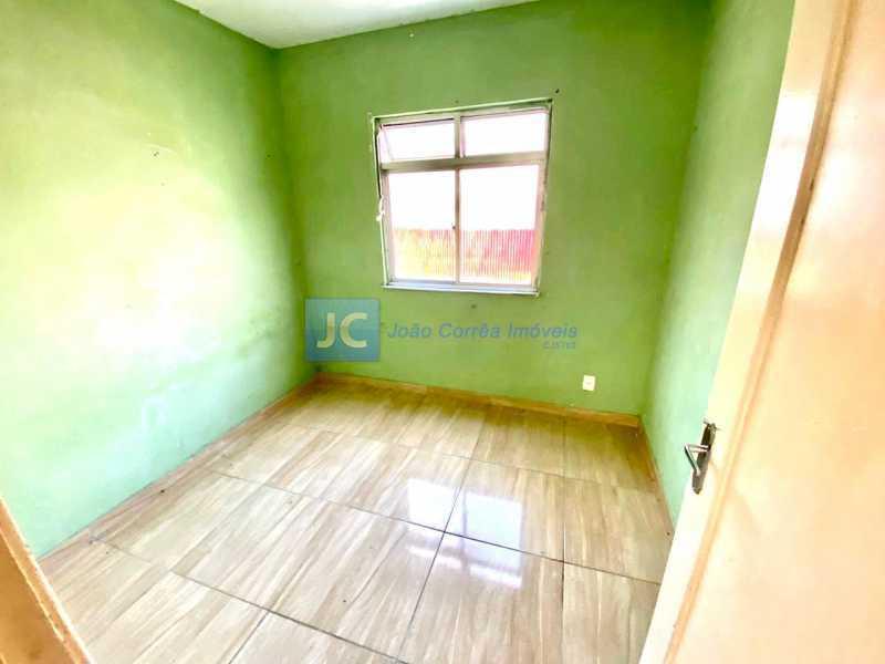 12 - Apartamento à venda Praça Avaí,Cachambi, Rio de Janeiro - R$ 195.000 - CBAP30143 - 13