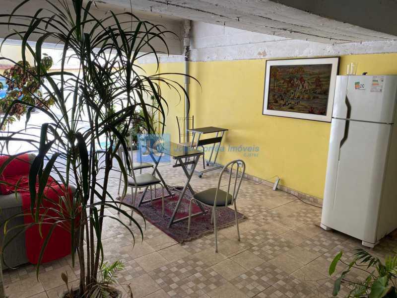 18 - Apartamento à venda Boulevard Vinte e Oito de Setembro,Vila Isabel, Rio de Janeiro - R$ 310.000 - CBAP20329 - 19