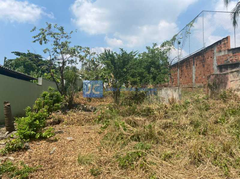 07 - Casa à venda Rua Namur,Vila Valqueire, Rio de Janeiro - R$ 660.000 - CBCA00004 - 8