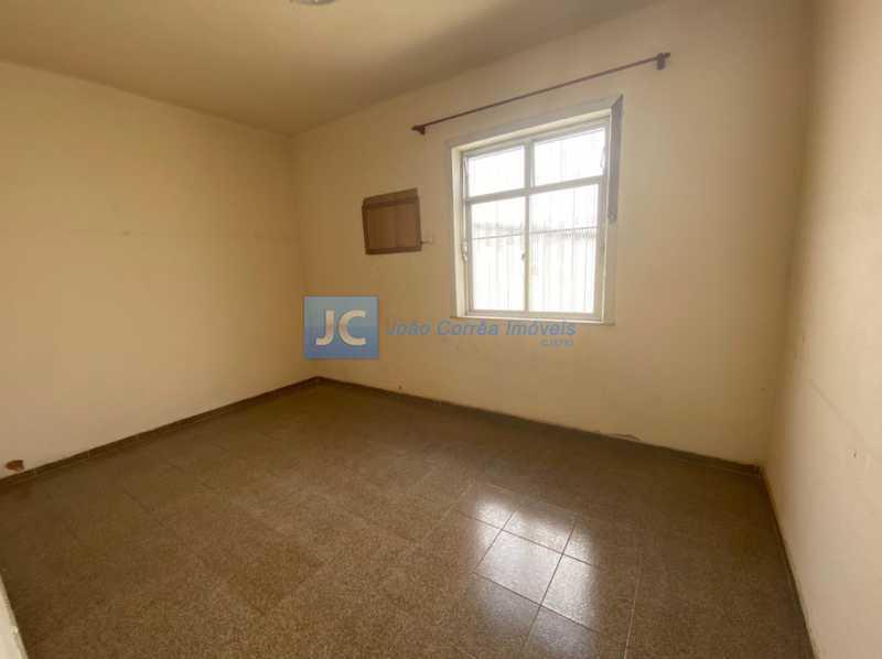 13 - Casa à venda Rua Namur,Vila Valqueire, Rio de Janeiro - R$ 660.000 - CBCA00004 - 14