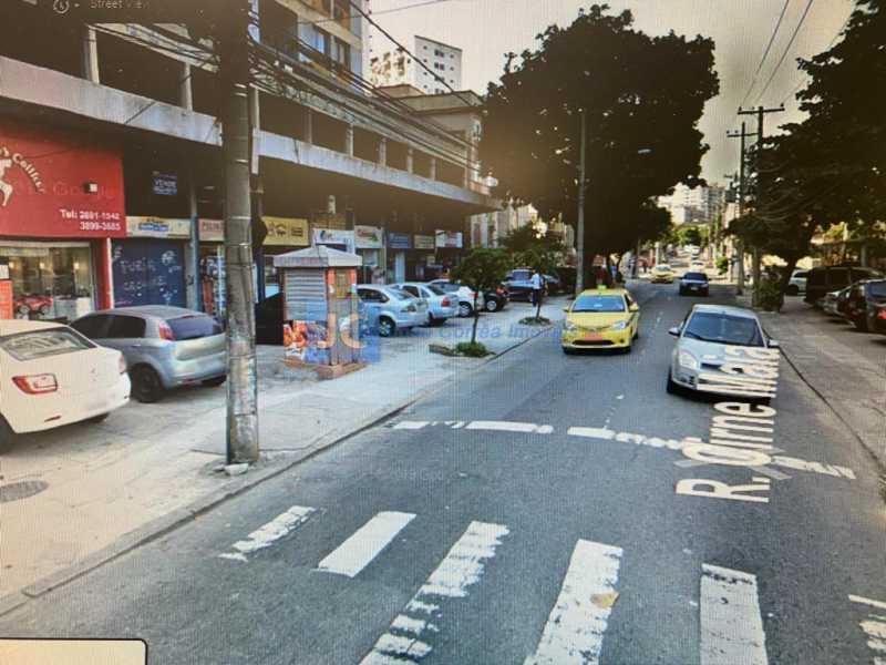 12 - Loja 67m² à venda Rua Cirne Maia,Cachambi, Rio de Janeiro - R$ 350.000 - CBLJ00006 - 13