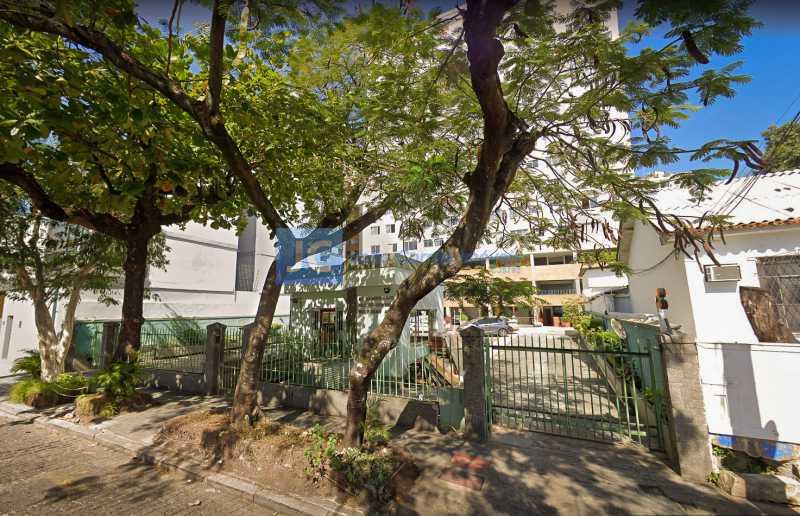 20 apartamento 6 areas comuns- - Apartamento à venda Rua Domingos Freire,Méier, Rio de Janeiro - R$ 320.000 - CBAP30150 - 21