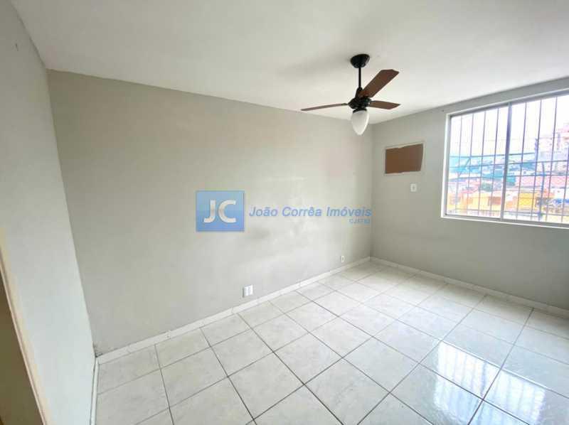 6 Suite - Apartamento à venda Rua Tenente Franca,Cachambi, Rio de Janeiro - R$ 265.000 - CBAP20336 - 7