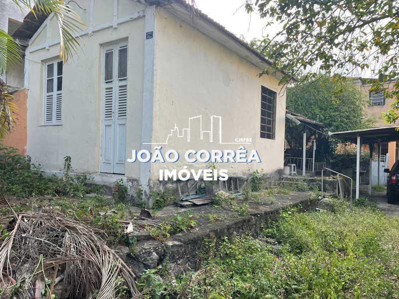 02 - Casa à venda Maria da Graça, Rio de Janeiro - R$ 220.000 - CBCA00006 - 3