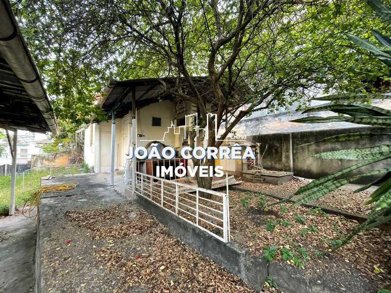 04 - Casa à venda Maria da Graça, Rio de Janeiro - R$ 220.000 - CBCA00006 - 5