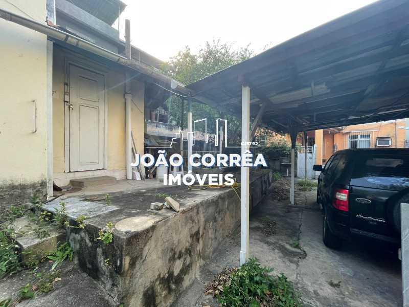 11 - Casa à venda Maria da Graça, Rio de Janeiro - R$ 220.000 - CBCA00006 - 12