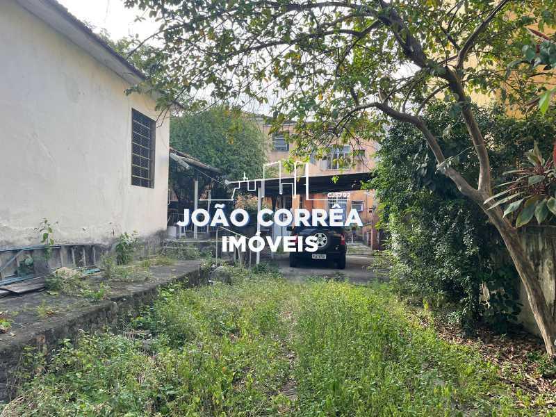 14 - Casa à venda Maria da Graça, Rio de Janeiro - R$ 220.000 - CBCA00006 - 15