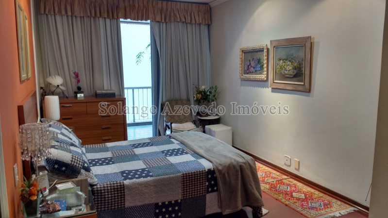 54 - Apartamento À VENDA, Tijuca, Rio de Janeiro, RJ - TJAP40012 - 26