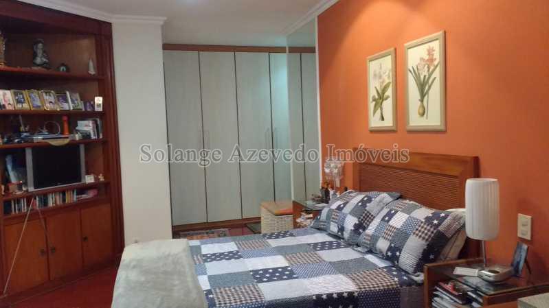 57 - Apartamento À VENDA, Tijuca, Rio de Janeiro, RJ - TJAP40012 - 25