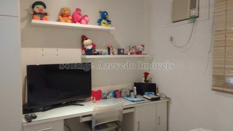IMG_20160608_160552457 - Apartamento À VENDA, Tijuca, Rio de Janeiro, RJ - TJAP40012 - 22