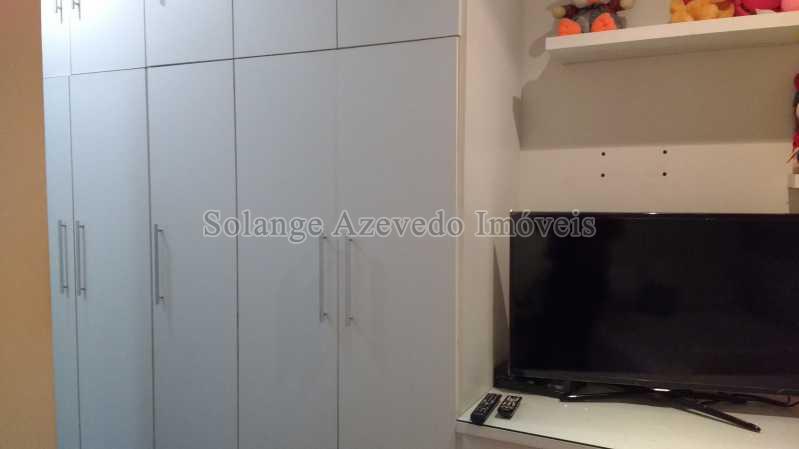 IMG_20160608_160607170 - Apartamento À VENDA, Tijuca, Rio de Janeiro, RJ - TJAP40012 - 21