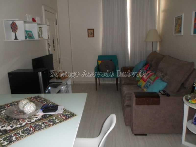 SAM_1723 - Apartamento À VENDA, Tijuca, Rio de Janeiro, RJ - TJAP20487 - 1