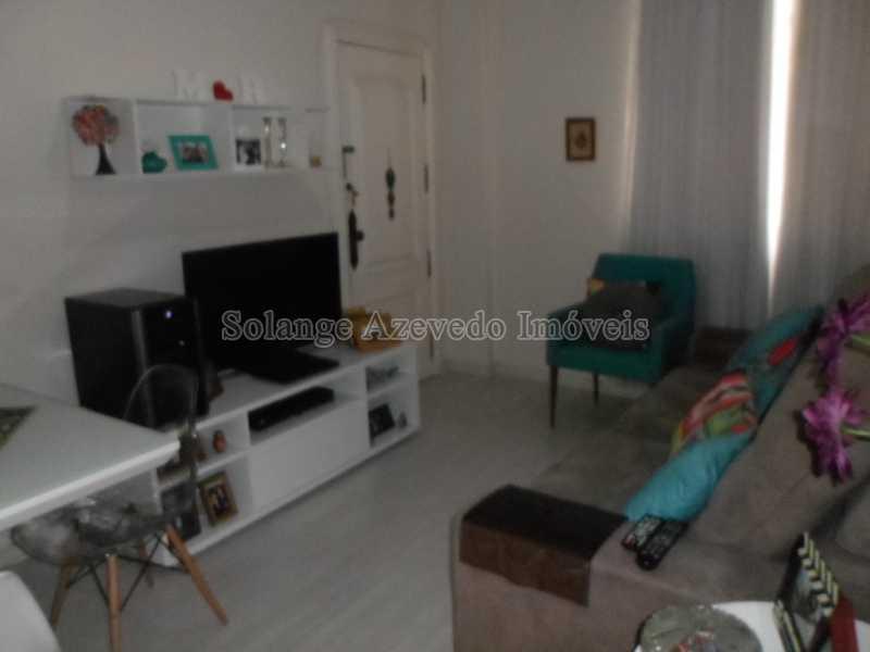 SAM_1724 - Apartamento À VENDA, Tijuca, Rio de Janeiro, RJ - TJAP20487 - 3