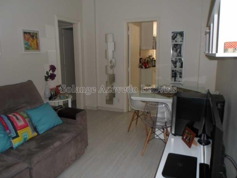 SAM_1725 - Apartamento À VENDA, Tijuca, Rio de Janeiro, RJ - TJAP20487 - 4