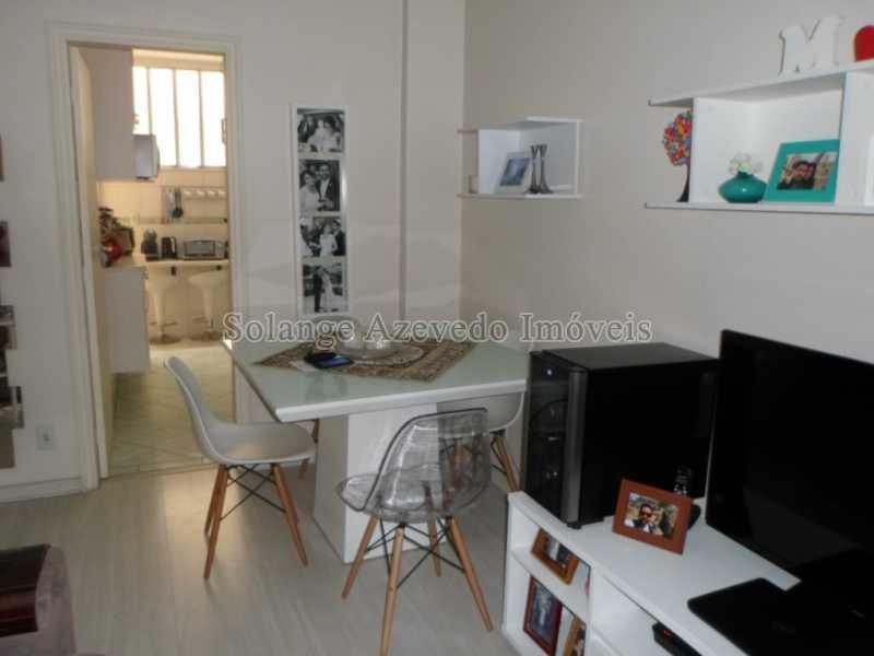 SAM_1726 - Apartamento À VENDA, Tijuca, Rio de Janeiro, RJ - TJAP20487 - 5