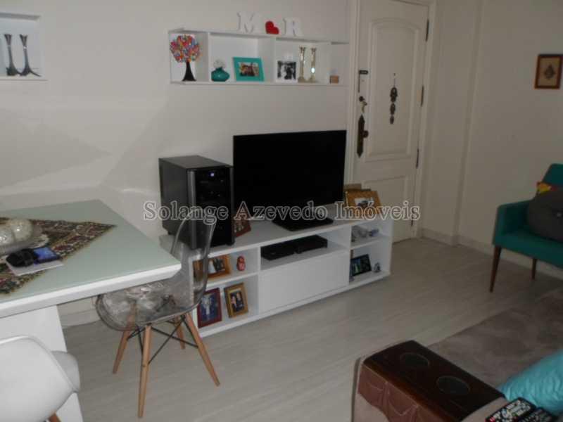 SAM_1727 - Apartamento À VENDA, Tijuca, Rio de Janeiro, RJ - TJAP20487 - 6