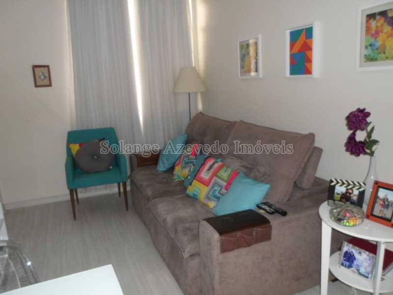 SAM_1728 - Apartamento À VENDA, Tijuca, Rio de Janeiro, RJ - TJAP20487 - 7
