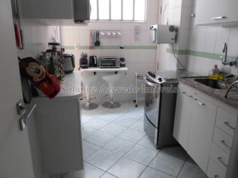 SAM_1729 - Apartamento À VENDA, Tijuca, Rio de Janeiro, RJ - TJAP20487 - 24