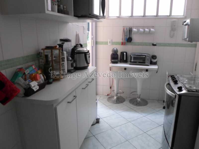 SAM_1730 - Apartamento À VENDA, Tijuca, Rio de Janeiro, RJ - TJAP20487 - 25