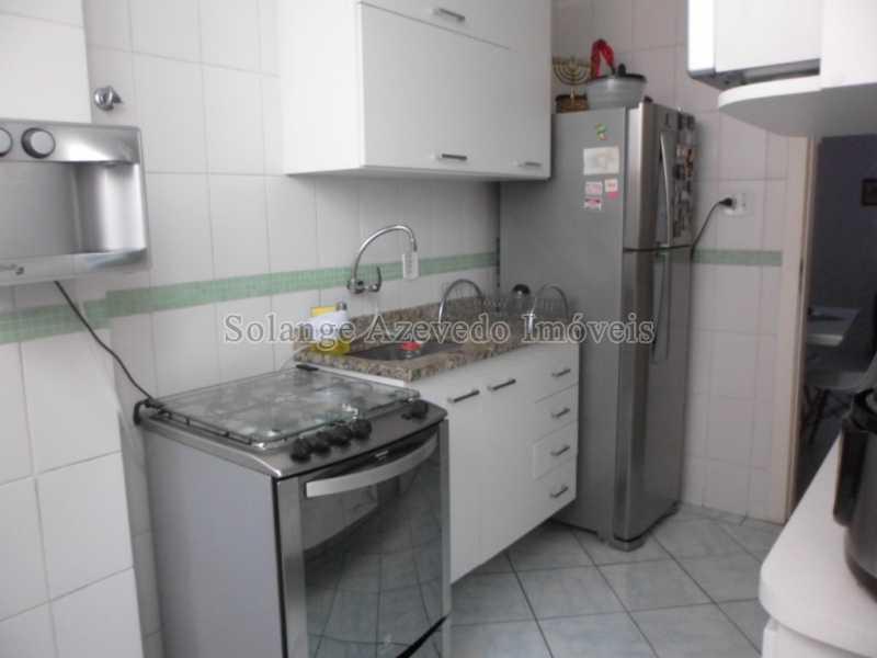 SAM_1731 - Apartamento À VENDA, Tijuca, Rio de Janeiro, RJ - TJAP20487 - 22
