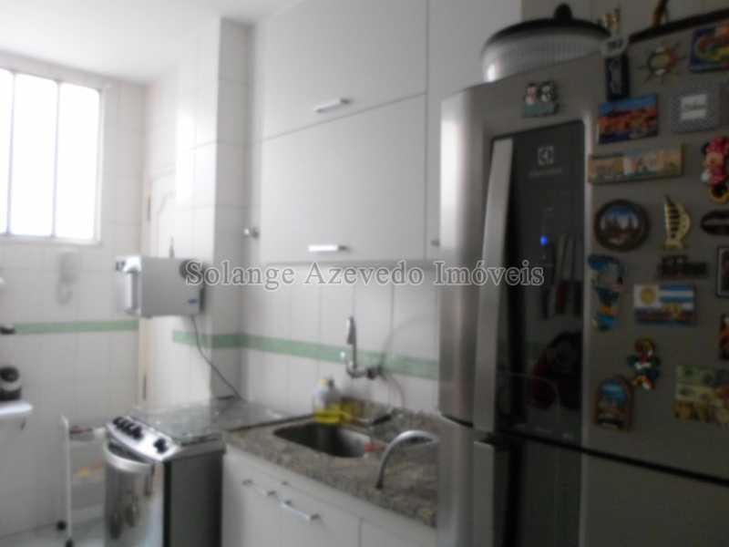 SAM_1732 - Apartamento À VENDA, Tijuca, Rio de Janeiro, RJ - TJAP20487 - 27