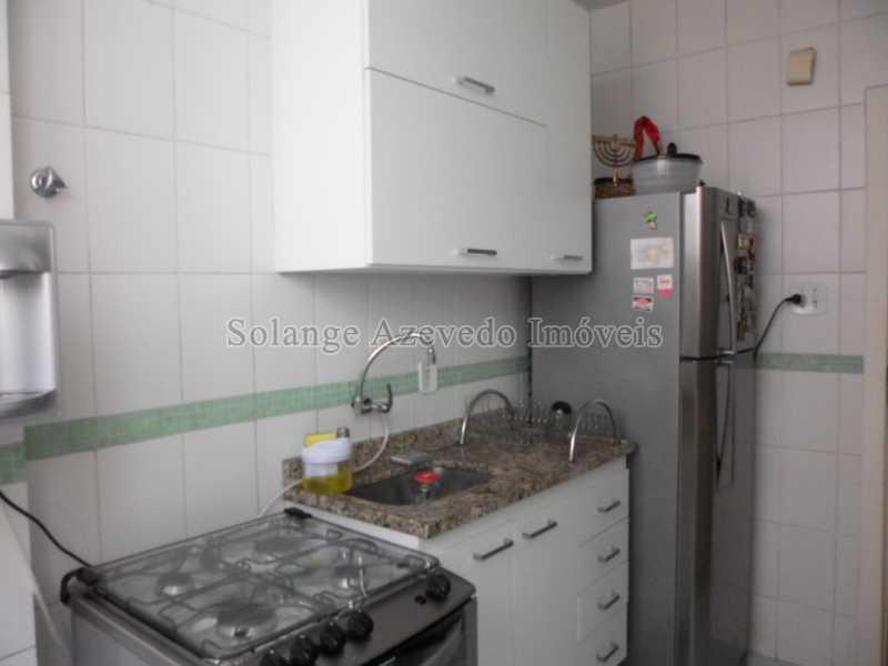 SAM_1733 - Apartamento À VENDA, Tijuca, Rio de Janeiro, RJ - TJAP20487 - 23