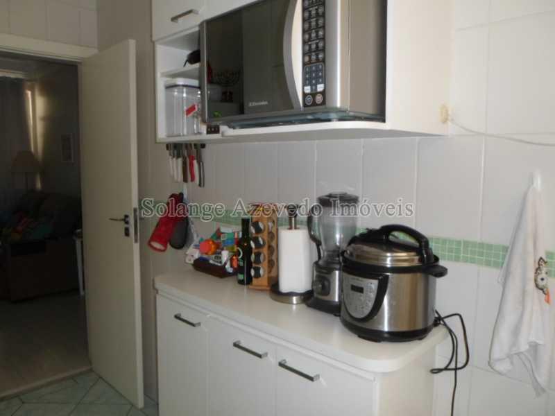 SAM_1734 - Apartamento À VENDA, Tijuca, Rio de Janeiro, RJ - TJAP20487 - 26