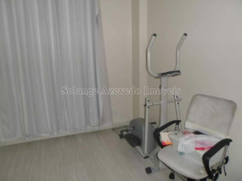SAM_1738 - Apartamento À VENDA, Tijuca, Rio de Janeiro, RJ - TJAP20487 - 20
